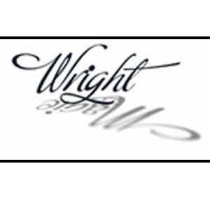 Wright Magic