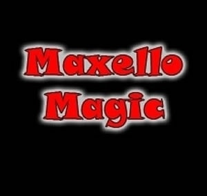 Maxello Magic, The World of Magic Tricks at Your Fingertips