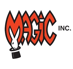 Magic Inc