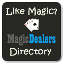 Magic Dealers Directory
